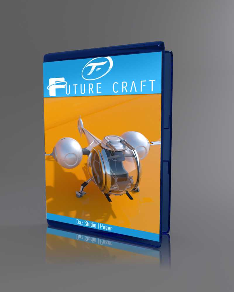 Future Craft